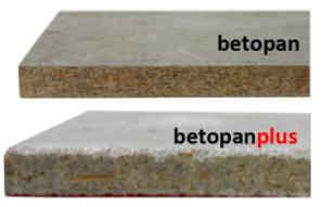 Cement Board Betopan & Betopanplus exterior interior | ICI Building Supplies