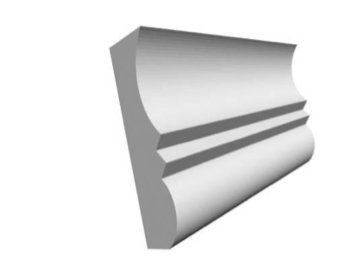 String Banding For Cement Board Betopan | ICI Building Supplies