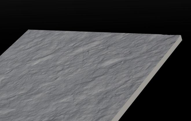 Cement board Tasonit | ICI Building supplies