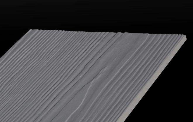 Cement board Yslipan | ICI Building supplies