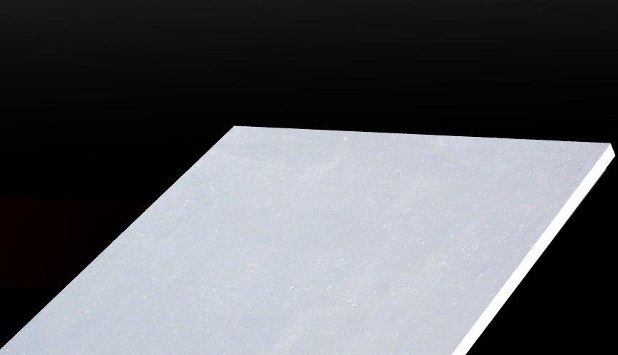 Cement Board Betopan