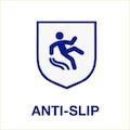 Floor Protection Anti-slip