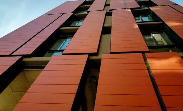BEIRUT_LEBANON_VISION1793-BUILDING-4